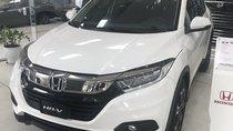 Bán xe Honda HR-V sản xuất 2019, giá chỉ 776 triệu, xe nhập