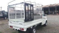 Xe tải máy xăng 1 tấn Thaco Towner 990, động có Suzuki