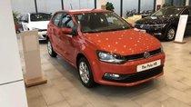 Bán Volkswagen Polo 2019, xe nhập, 639tr