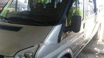 Bán xe Ford Transit MT năm sản xuất 2011, nhập khẩu