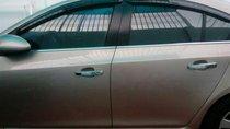 Bán xe Chevrolet Cruze đời 2011, số sàn, xe gia đình sử dụng