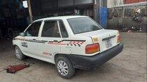 Bán Kia Pride MT năm 1995, màu trắng, nhập khẩu nguyên chiếc, giá rẻ