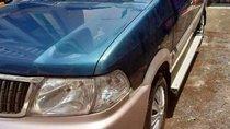 Cần bán gấp Toyota Zace năm sản xuất 2004, 245 triệu