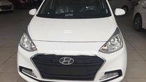 Bán Hyundai Grand i10 1.2 AT Sedan 2019 xe mới 100%