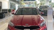 Bán ô tô Kia Cerato sản xuất năm 2019, màu đỏ