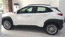 Bán xe Hyundai Kona 2.0 AT đời 2019, màu trắng, giá 608tr