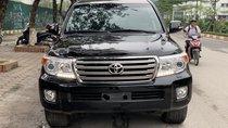 Bán Toyota Land Cruiser 4.6 sx 2014 tên công ty xuất hoá đơn cao
