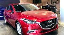 [Mazda Hà Đông] Mazda 3 1.5, ưu đãi lên đến hơn 25tr, sẵn xe đủ màu. Liên hệ 0938.808.704