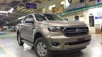 Ford Ranger XLT, XLS AT, MT mới 100% đủ màu, giao ngay, giao xe toàn quốc, trả góp 80%, Lh: 0794.21.9999