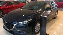 Mazda 3 ưu đãi lớn lên tới 25 triệu - lấy xe với 180 triệu, liên hệ ngay 0972 627 138 để nhận ưu đãi