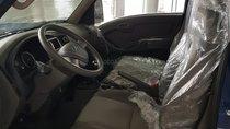 Cần bán xe Hyundai Porter năm sản xuất 2019, màu xanh lam