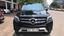 Mercedes GLS400 4Matic 2016 nhập khẩu Mỹ