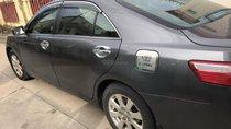 Bán Toyota Camry sản xuất năm 2007, màu xám, nhập khẩu