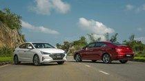 Bảng giá xe Hyundai mới nhất tháng 04/2020