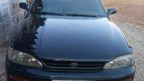 Cần bán Toyota Camry đời 1992, nhập khẩu, Đk 1997