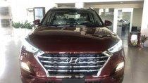 Bán Hyundai Tucson năm sản xuất 2019, giao ngay