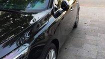 Bán Peugeot 508 đời 2015, màu đen, nhập khẩu