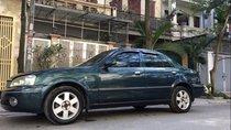 Cần bán xe Ford Laser sản xuất năm 2002, chính chủ