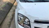 Bán Chevrolet Orlando đời 2017, màu trắng như mới, giá tốt