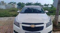 Bán Chevrolet Cruze đời 2015, màu trắng, chính chủ