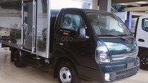Bán xe tải Kia K250 đời 2019, 2,5 tấn tiêu chuẩn E4, thùng 3,5 m, vào thành phố, hỗ trợ vay vốn lãi suất ưu đãi