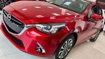 Mazda Hà Đông-Mazda 2 tặng 2 năm bảo hiểm vật chất, giá hấp dẫn liên hệ ngay 0938808704