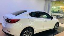 Mazda Hà Đông- Mazda 2 sedan Delux ưu đãi lên đến 15 triệu, liên hệ 0938.808.704