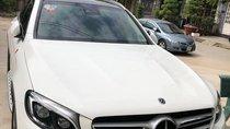 Cần bán xe Mercedes-Benz GLC250-Class năm 2018, màu trắng, nhập khẩu