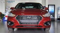 Hyundai Tam Trinh - Hyundai Accent 2019, sẵn xe, đủ màu, khuyến mại lên tới hàng chục triệu đồng. LH: 0946766699