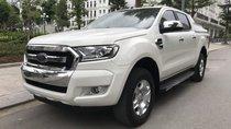 Tín Thành Auto- Ford Ranger XLT 2.2MT model 2016, trả góp lãi suất siêu thấp, liên hệ: Mr. Vũ Văn Huy: 097.171.8228