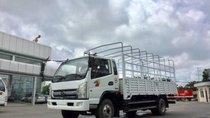 Bán xe tải thùng 7.5 tấn, thùng dài 6m2, tặng 2% thuế trước bạ