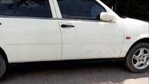 Bán Fiat Tempra sản xuất năm 1995, màu trắng, nhập khẩu nguyên chiếc xe gia đình