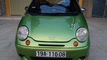 Cần bán gấp Daewoo Matiz sản xuất năm 2004