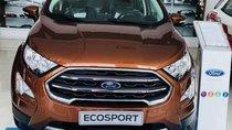 Bán xe Ford EcoSport năm 2019, 535 triệu