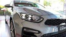 Cần bán Kia Cerato sản xuất năm 2019, 635 triệu