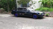 Cần bán lại xe Honda Accord sản xuất 1990 số sàn