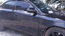 Cần bán xe Kia Spectra đời 2005, xe nhập