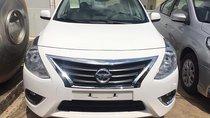 Cần bán xe Nissan Sunny XL sản xuất năm 2019, màu trắng