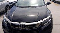 Cần bán xe Honda HR-V 2019, màu đen, nhập khẩu nguyên chiếc