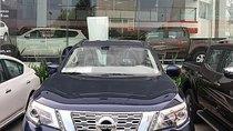 Bán Nissan Terra S 2.5 MT 2WD đời 2018, nhập khẩu Thái, 859 triệu