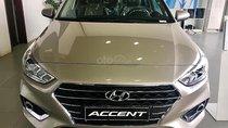 Cần bán xe Hyundai Accent 1.4 ATH năm 2019, giá 545tr