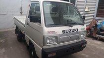 Bán Suzuki Super Carry Truck 1.0 MT năm 2019, màu trắng, giá chỉ 249 triệu