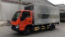 Bán Isuzu 2.9 tấn thùng kín 4m3 đời 2019, xe có sẵn giao ngay