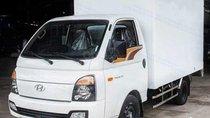 Bán Hyundai 1T5 thùng bảo ôn Porter H150