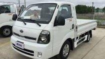 Bán xe tải Kia K200 đời 2019, 1,9 tấn, động cơ hyunhdai, thùng 3,2 m, vào thành phố, hỗ trợ vay vốn lãi suất ưu đãi