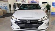 Bán Hyundai Elantra Facelift đời 2019, ưu đãi hấp dẫn