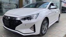 Bán Hyundai Elantra Facelift đời 2019, xe mới 100%