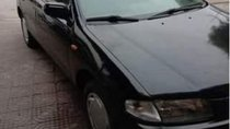 Cần bán lại xe Mazda 323 2000, giá chỉ 75 triệu