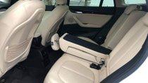 Chính chủ bán gấp BMW X1 1.5 AT sản xuất 2018, màu trắng