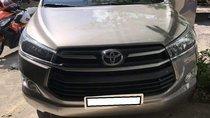 Bán Toyota Innova E sản xuất 2018